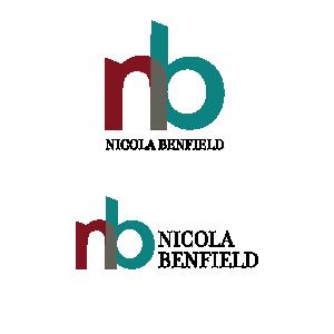 17wi Benfield Logo